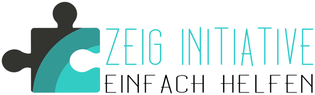 Zeig Initiative Online Plattform